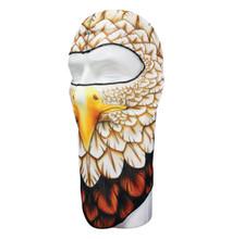 Eagle Balaclava