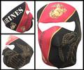 Face Mask - Marine Corps Neoprene
