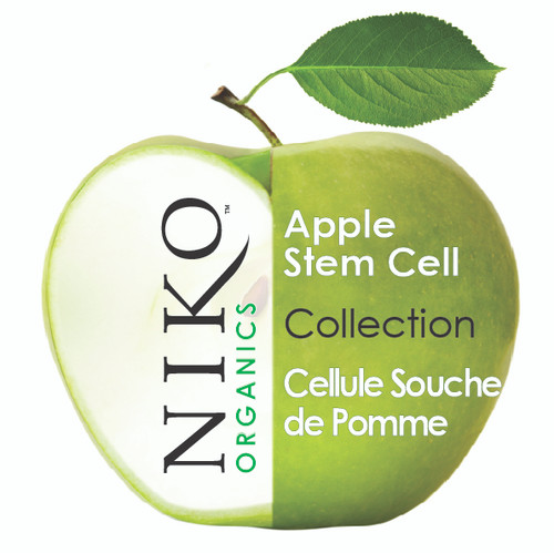 Apple Stem Cell Skin Care Intro Kit