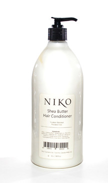 Niko Conditioner 1L
