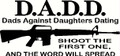 DADD, Shoot the first