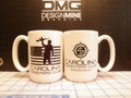 "CSC 2014 ""Patriot"" Coffee mug"