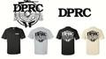DPRC 2014 Shirt