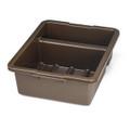 Divided Tote Box