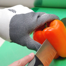 Cut Resistant Glove - Small
