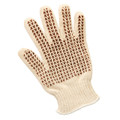 Hot Mill Glove- 400 degree protection