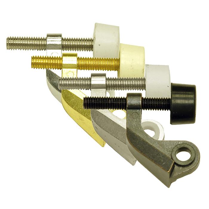 Hinge Pin Door Stop By Better Home Products Shop Door