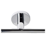Chrome Skyline Blvd. Towel Bar