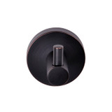 Dark Bronze Skyline Blvd. Robe Hook
