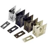 Privacy Sliding Pocket Door Lock