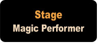 Stage Magic