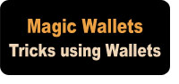 Magic Wallets