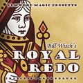 Royal ReDo w/ DVD - Bicycle