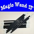 """Magic Wand 13"""" Plastic"""