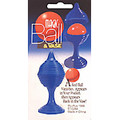 Ball & Vase, Carded