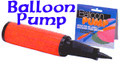 Balloon Pump, Each
