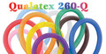 Balloons 100 per Bag - Qualatex 260-Q