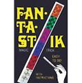 Fan-TA-Stick