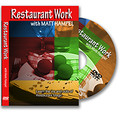 Restaurant DVD - Matthew Hampel