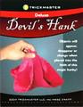 Bewitching Bandana - Devils Hanky, Deluxe