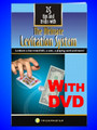 Ultimate Levitation w/ DVD & Book
