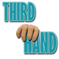 Third Hand, Large