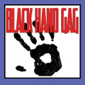 Black Hand Gag