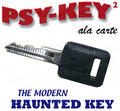 PSY-Key Trick - GM Key COMBO