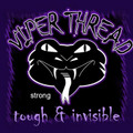 Invisible Thread - STRONG - Viper