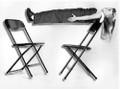 Chair Suspension - Mak