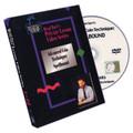 Advanced Coin Technique: Spellbound by Brad Burt - DVD