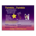Twinkle Twinkle by Mark Byrne - Trick