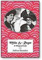 Milo & Roger by Arthur Brandon - Book