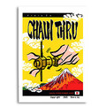Chain Thru (With CD Explanation) by Kreis Magic - Trick