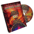 Ambitious Classic (World's Greatest Magic) - DVD