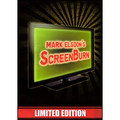 ScreenBurn by Mark Elsdon - Trick