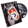 Addict by Edo - DVD