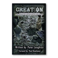 Creation by Peter Loughran - Trick