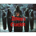 Exorcism by David Mann and Jon Maronge - Trick