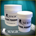 Slush Powder 8oz.