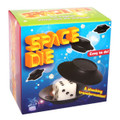 Space Die - Boxed