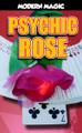 Psychic Rose - Modern