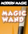 Magic Wand - Modern