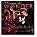 Tommy Wonder Visions of Wonder Vol #3 video DOWNLOAD