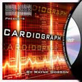 Cardiograph By Wayne Dodson (JB Magic)