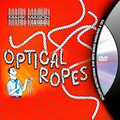 Optical Ropes (JB Magic)