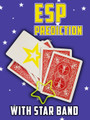 ESP Prediction w/ Star Band - Bicycle