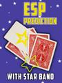 ESP Prediction w/ Star Band - Bicycle