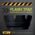 Flash Tray - MagicSmith