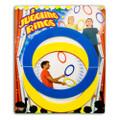Juggling Rings Set (3)